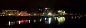 Gem City Nights 3