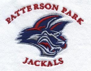 Patterson Park Jackals