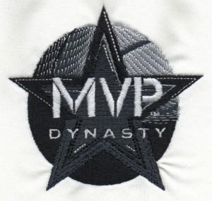 MVP Dynasty